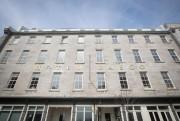 L'ancien hôtel de prestige Rasco construit rue Saint-Paul... (Photo Ivanoh Demers, La Presse) - image 1.1