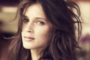 Marine Vacth... (Photo fournie par Unifrance) - image 4.0