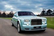 La 102EX. Photo Rolls-Royce... - image 4.0
