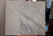 Dans le marbre, le faux est utilisé depuis... (Photo Hugo-Sébastien Aubert, La Presse) - image 2.0