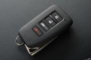 Avec les boutons de démarrage qui ont remplacé les clefs d'auto, il arrive que... - image 3.0