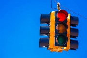Si les systèmes d'aide à la conduite sur le marché veulent faire une bonne... - image 8.0