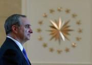 Eitan Naeh... (AFP) - image 2.0