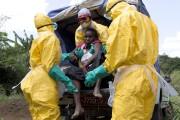 Il y a eu plus de 2500 morts... (AFP) - image 2.0