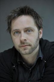 Le cinéaste PatrickBouchard... (Photo fournie par le cinéaste) - image 2.0