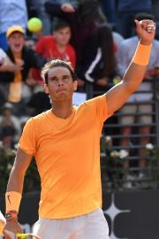 Rafael Nadal... (AFP) - image 1.0