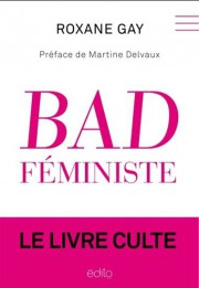 Bad féministe... (Image fournie par Edito) - image 2.0