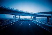 Avec ses 27km, le pontQingdao-Haiwan est le plus... (Photo Thinkstock) - image 4.0