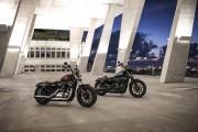 Photo Harley-Davidson... - image 2.0
