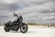 Photo Harley-Davidson... - image 3.0