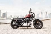 Photo Harley-Davidson... - image 4.0