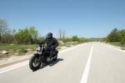 Photo Harley-Davidson... - image 5.0