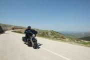Photo Harley-Davidson... - image 6.0
