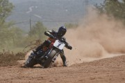 Photo Harley-Davidson... - image 7.0