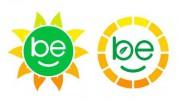 Deux logos étudiés aux États-Unis en vue de... (Image tirée d'internet) - image 2.0