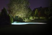 Vous gardez en souvenir ce magnifique jardin d'Andalousie avec ses murs blancs... - image 6.0