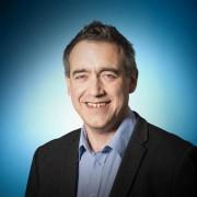 AlexNorris, président de la Commission de la sécurité... (Photo fournie par Projet Montréal, archives La Presse) - image 1.0
