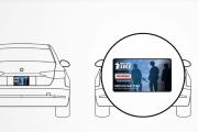Dans sa vidéo promotionnelle, Reviver Auto montre la... - image 4.0
