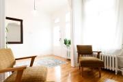 L'appartement que Vicky partage avec son copain est... (Photo Bernard Brault, La Presse) - image 3.0