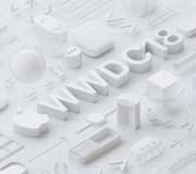 Le WWDC 2018 s'ouvre aujourd'hui à San Jose,... (Image fournie par Apple) - image 1.0