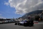 L'équipe Williams connaît un début de saison difficile... - image 1.0