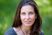 Clare Bronfman... (FACEBOOK) - image 3.0