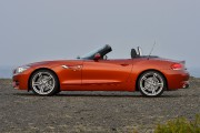 Z4. Photo BMW... - image 8.0