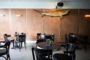 Le Pélican est vraiment une taverne avec tout... (Photo Olivier PontBriand, La Presse) - image 2.0