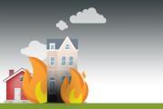 Tout allait bien. La visite de la future maison s'est... (Illustration La Presse) - image 2.0