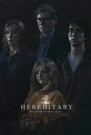 Hereditary... (Image fournie par A24) - image 1.0
