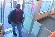 La police de Laval cherche à identifier un... (Photo fournie par la police) - image 1.0