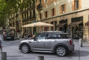 MINI Cooper S E Countryman 2018. Photo Mini... - image 7.0