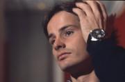 Le 5 septembre 1976, devant 35000amateurs, Gilles Villeneuve... (Photo archives La Presse) - image 1.0