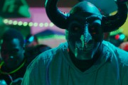 The First Purge... (Photo fournie par Universal Pictures) - image 3.0