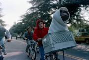 Henry Thomas dans le film E.T. the Extraterrestrial... (Photo fournie par la production) - image 2.0