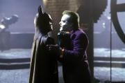 Michael Keaton et Jack Nicholson se donnaient la... (Photo fournie par la production) - image 3.0