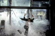 Tom Cruise sera pour toujours associé au personnage... (Photo fournie par la production) - image 4.0