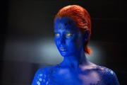 Jennifer Lawrence dans X-Men: Days of Future Past,... (Photo fournie par la production) - image 6.0
