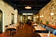 Le nouvel espace met en valeur le patrimoine... (PHOTO BERNARD BRAULT, LA PRESSE) - image 2.0