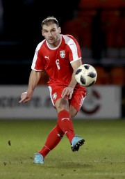 Branislav Ivanovic... (Photo Matt Dunham, archives AP) - image 4.0