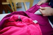 Ce veston acheté en 2012 est resté beau,... (Photo Alain Roberge, La Presse) - image 6.0