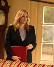 Mary McCormack, dans la série À la Maison... - image 3.0