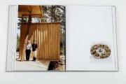 Volume 1: La Villa du lac Castor, à... (Photo François Roy, La Presse) - image 2.0