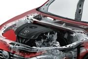 Le moteur turbo dont tout le monde parle...... - image 2.0