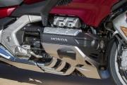 Photo Honda... - image 10.0