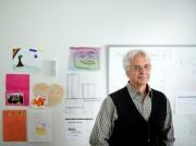 Le docteur Gilles Julien... (PHOTO Marco Campanozzi, ARCHIVES LA PRESSE) - image 1.0