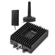 L'amplificateur pour signaux cellulaires SureCall Fusion2Go 3.0... (Photo fournie parSureCall) - image 1.0