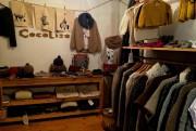 Cocoliso est une jolie boutique de vêtements, accessoires... (Photo Catherine Lefebvre, collaboration spéciale) - image 2.0