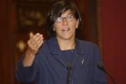 L'ancienne députée de l'ADQ Marie Grégoire... (Photo Jean-Marie Villeneuve, archives Le Soleil) - image 4.0