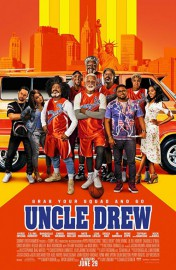 Uncle Drew... (Image fournie par Summit) - image 1.0